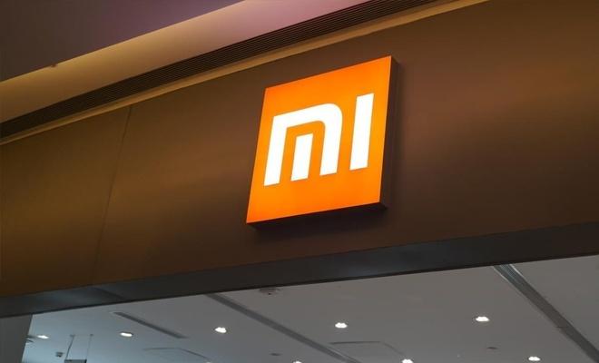 Xiaomi ters çentikli iki ekran patenti aldı