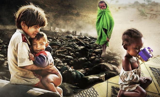 Dünyada her gün 25 bin kişi bu nedenle ölüyor