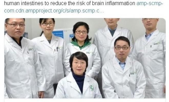 Çin'de alzheimeri tedavi eden ilaç onaylandı