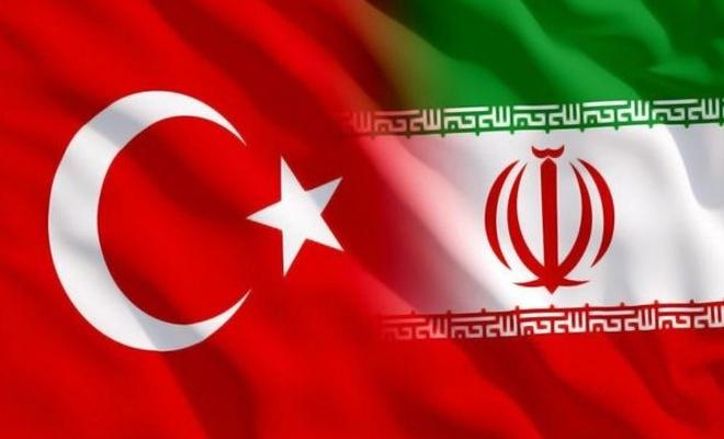 """""""Türkiye ve İran Batı`nın yaptırımları karşısında birlikte hareket etmeli"""""""
