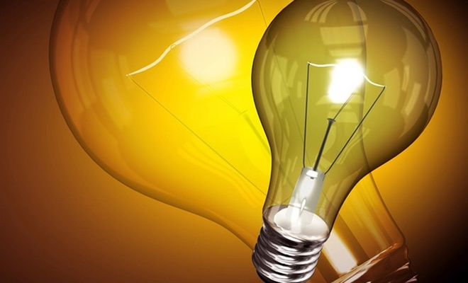 Elektrik fiyatlarına 3 ay zam yapılmayacak