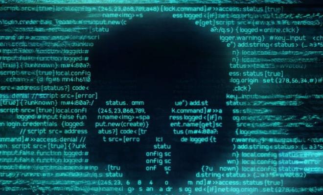 Siber korsanların yeni yöntemi: Alan adı yönlendirmesi