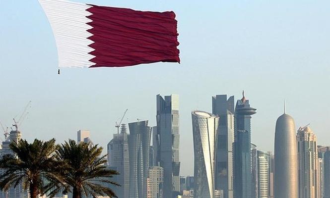 Katar, BAE`yi BM`ye şikayet etti