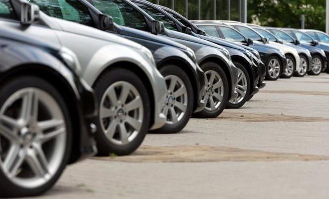 İşte Şubatta en çok satılan otomotiv markaları!