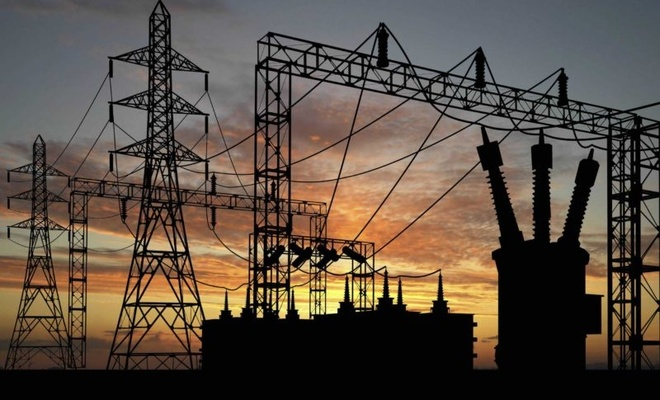 İspanyol hükümeti, rekor kıran elektrik fiyatlarına karşı vergi indirimine gitti
