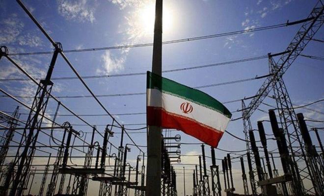 30 milyon İranlıya bedava elektrik!