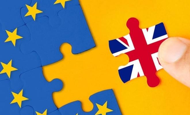 İngiltere, Avrupa Yakalama Emri Programı'ndan çıkıyor