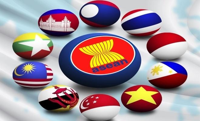Türkiye-ASEAN yol haritası belli oldu