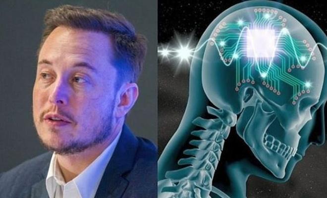 Türkiye halkı Elon Musk'ın Neuralink projesine nasıl bakıyor?