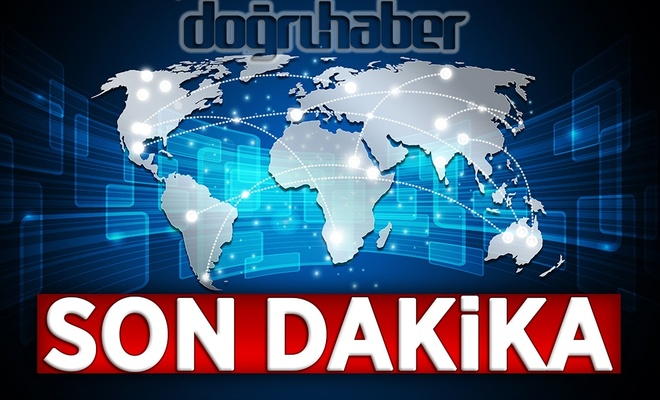 Mısır ile Türkiye arasında görüşme!