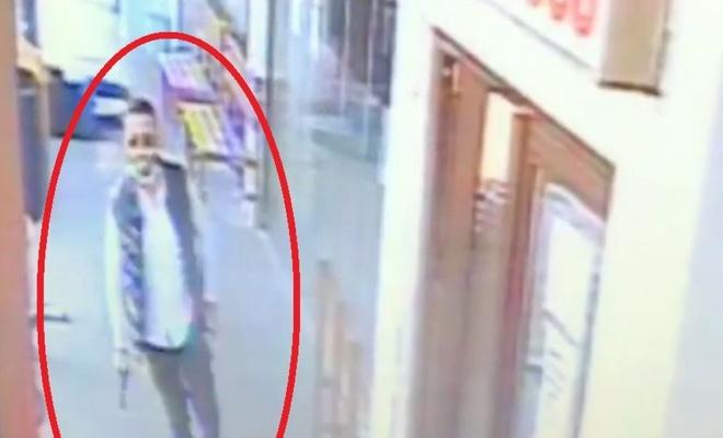 Taksici, intikam cinayetine kurban gitti