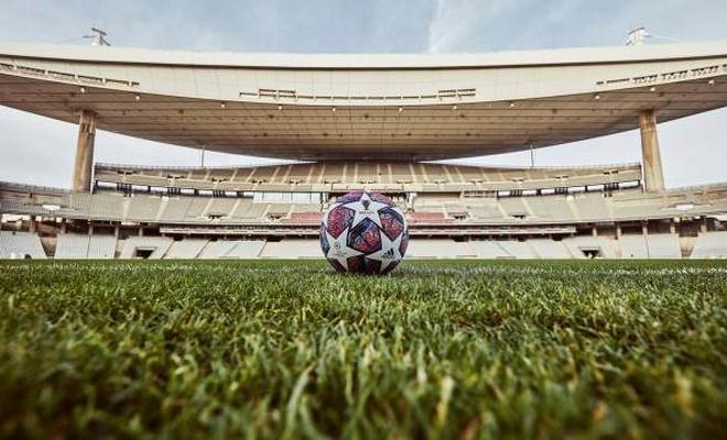 İngilizlerden UEFA'ya İstanbul başvurusu!
