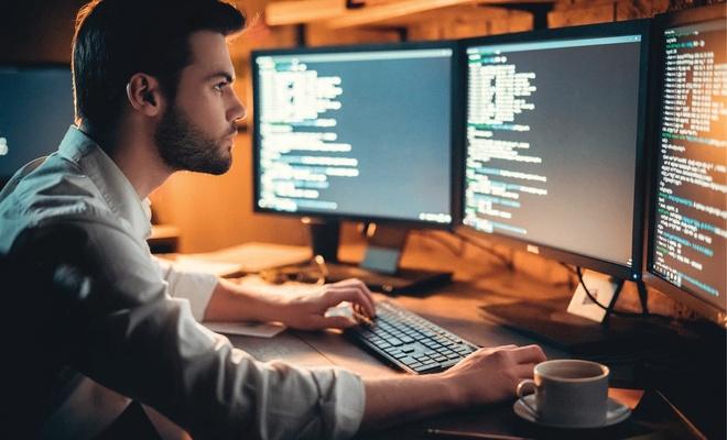 Geleceğin yazılımcıları programında başvurular başladı