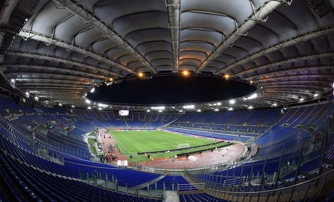 EURO 2020'ye ev sahipliği yapacak statlar