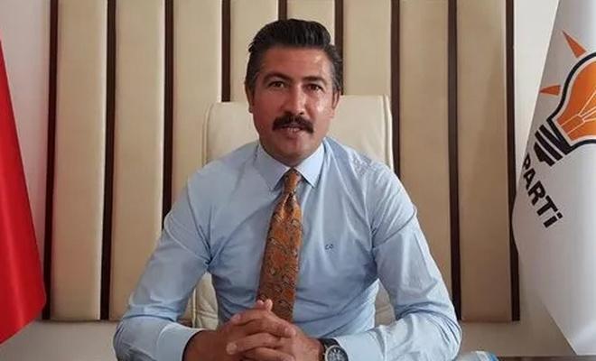 AK Parti'li Özkan açıkladı! Yargı reformu neleri kapsayacak?