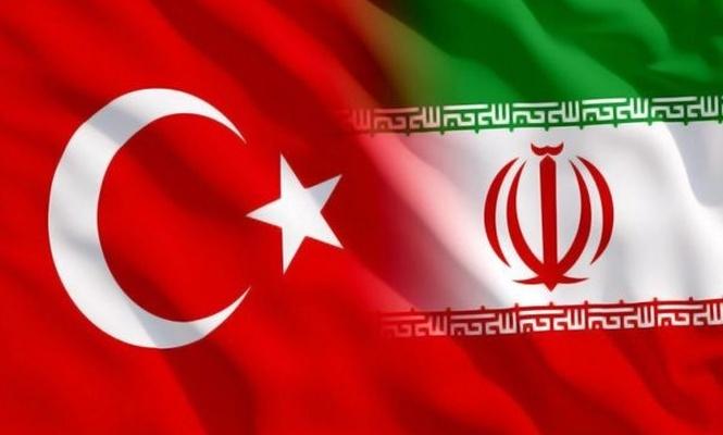 Türkiye ve İran Batı`nın yaptırımları karşısında birlikte hareket etmeli