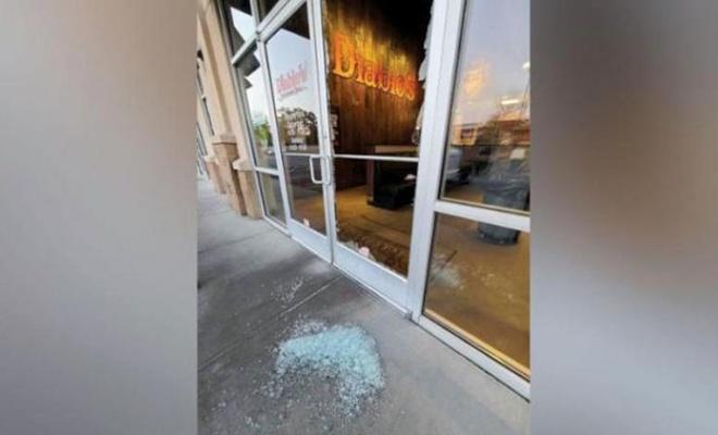 Restoran sahibi hırsıza iş teklifinde bulundu