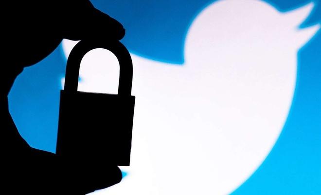 Twitter hesaplarının nasıl hacklendiği ortaya çıktı