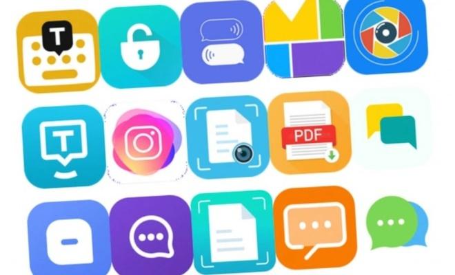 Verilerinizi çalıp ay sonu yüksek fatura ödemenize neden olan 17 Android uygulama