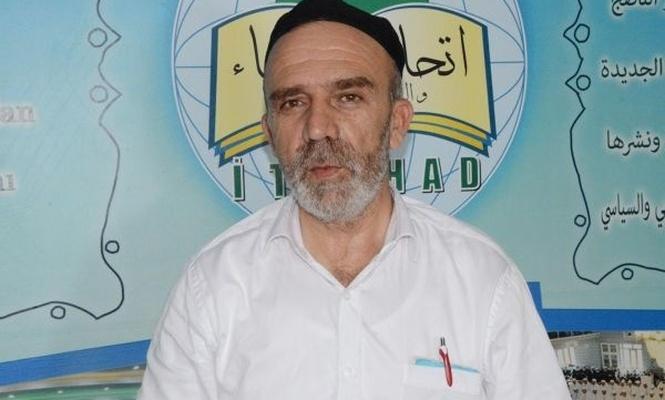 İslami ahkâm uygulanmadığı zaman zulümler olacaktır