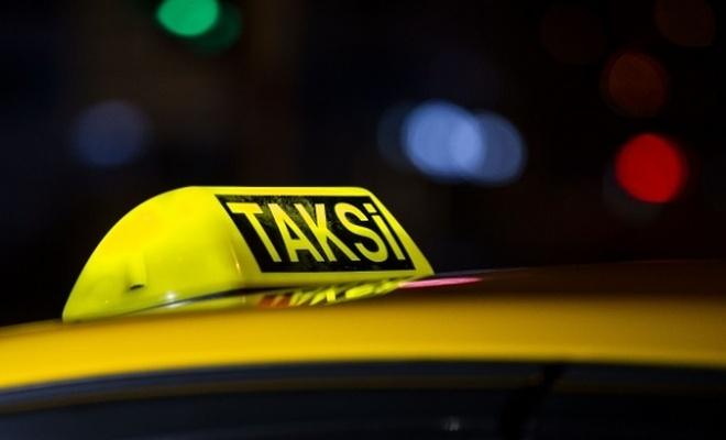 Taksiciler Uber için tekrar yargıya başvurdu
