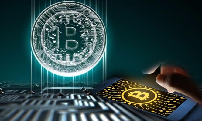 Avrupa Birliği`nden Bitcoin kararı