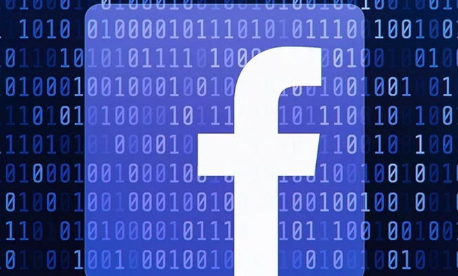 29 milyon Facebook kullanıcısının bilgileri hacklendi