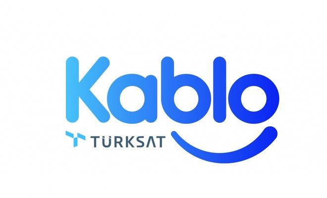 """Türksat Kablo'dan """"Yok Yok Kampanyası"""""""
