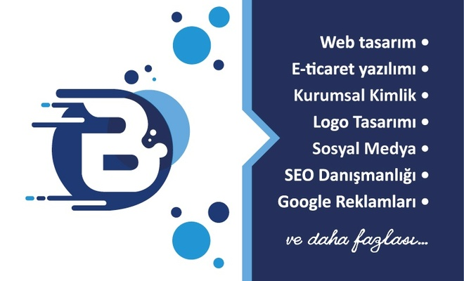 Rize Web Tasarım Yazılım Firması Bulunur Ajans