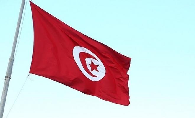 Tunus'taki 5 partiden ortak açıklama: 'Karşıyız'