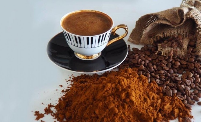 Günde 6 bardaktan fazla kahve içmek beyin hacmini azaltıyor