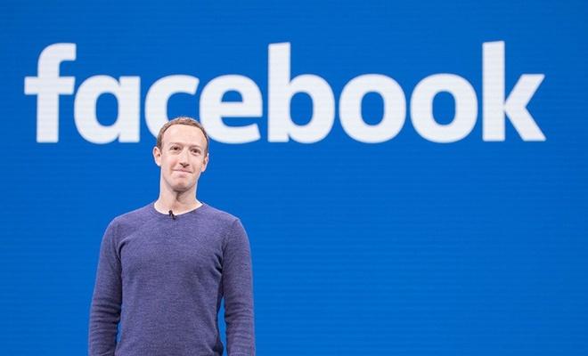 Mark Zuckerberg: Trump ile gizli anlaşma yapmadım