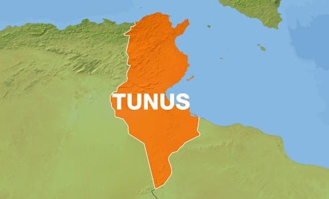 Tunus asker gönderecek!
