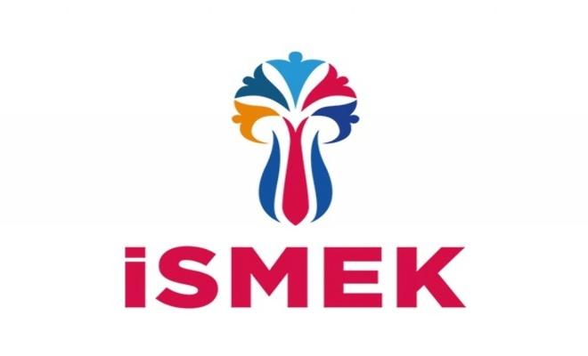 İSMEK kayıtları 2021 ne zaman? İSMEK kayıtları nasıl yapılır? İSMEK İstanbul kursları nelerdir?