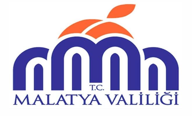 Malatya'da bir mahallede uygulanan karantina kaldırıldı