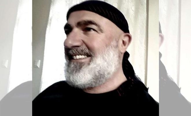 CHP hedef gösterdiği Dr. Ali Edizer tabiplik görevinden de açığa alındı