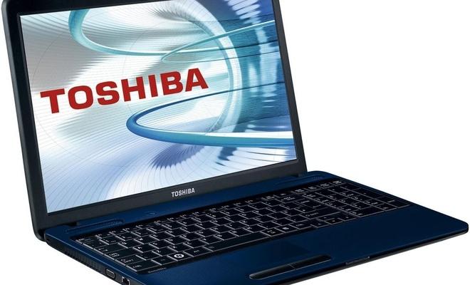 35 yıllık laptop  serüvenini noktaladı