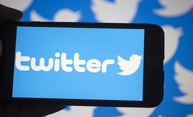 Twitter'dan BAE'yi üzen hamle