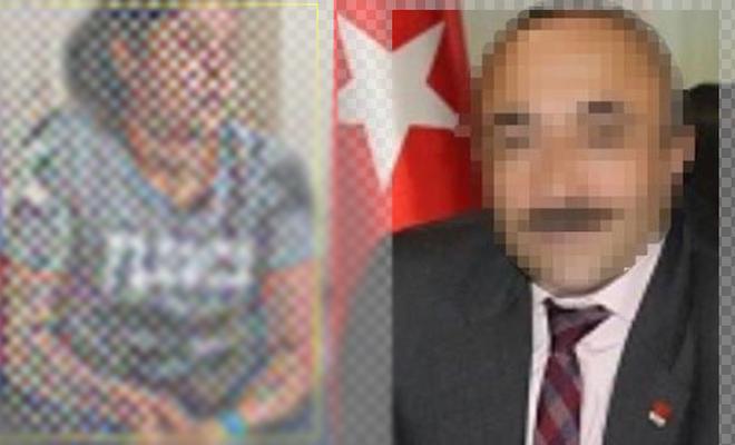Her fırsatta İHL'lere saldıran CHP'de bir taciz iddiası daha!