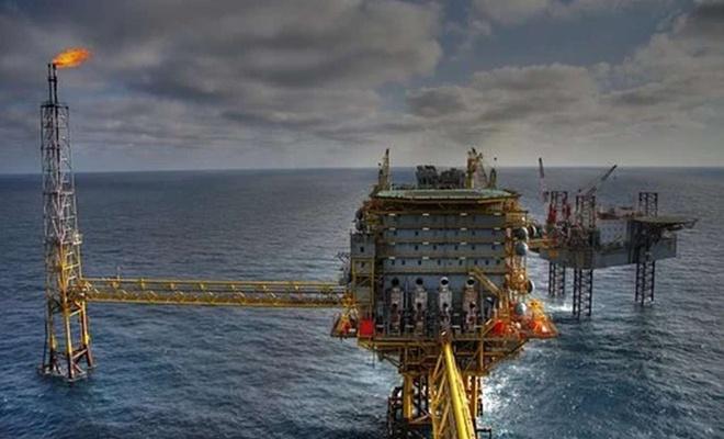 Brent nedir, Brent petrol ne anlama gelir?