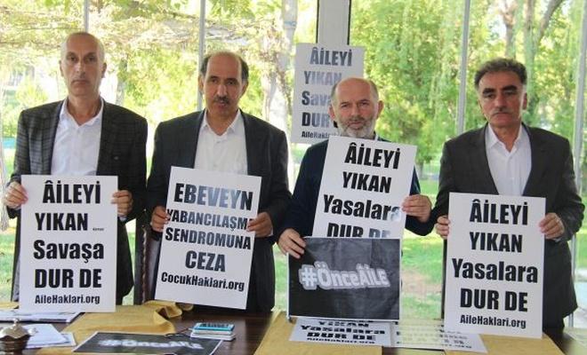 Diyarbakır`da aileyle ilgili çalıştay düzenlenecek
