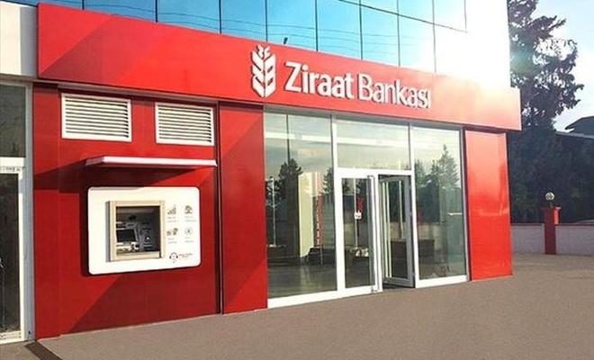 Ziraat Bankası Simit Sarayı'nın imdadına yetişti! Satın alıyor