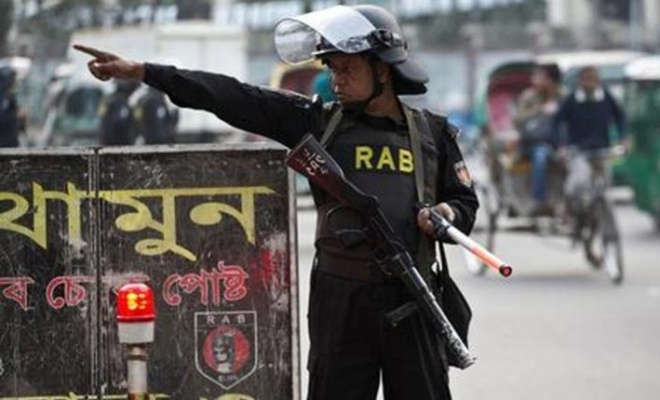 Hazreti Muhammed(S.A.V)'e hakaret protestosunda 4 ölü