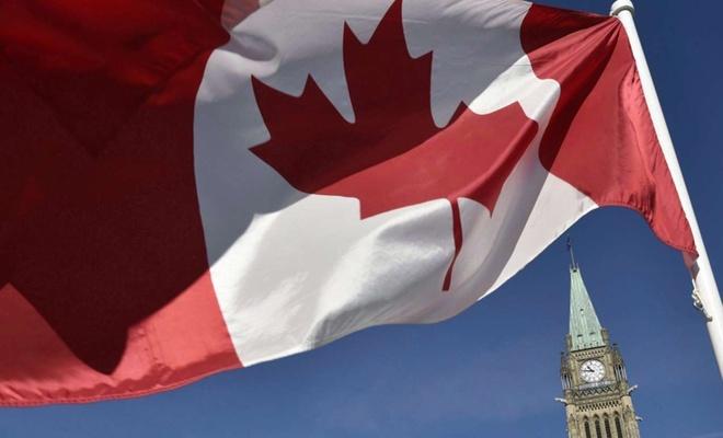 Kanada yabancılar için sınır kısıtlamaları kararlarını uzattı
