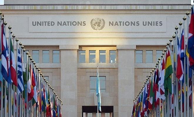 BM`den Gazze`de bağımsız soruşturma çağrısı