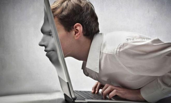 Günde kaç saatimizi internette geçiriyoruz?