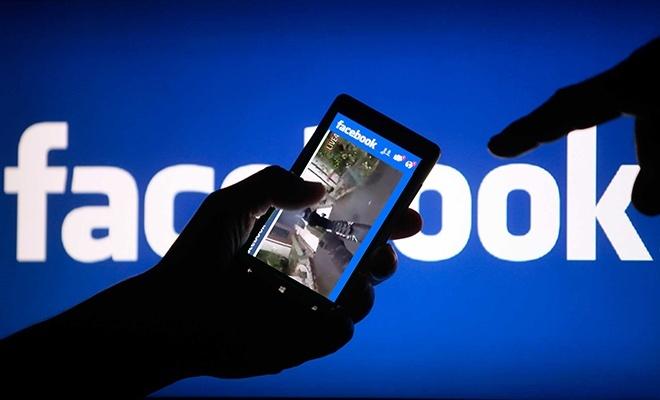 Yeni Zelanda'daki cami katliamında Facebook neden harekete geçmedi?