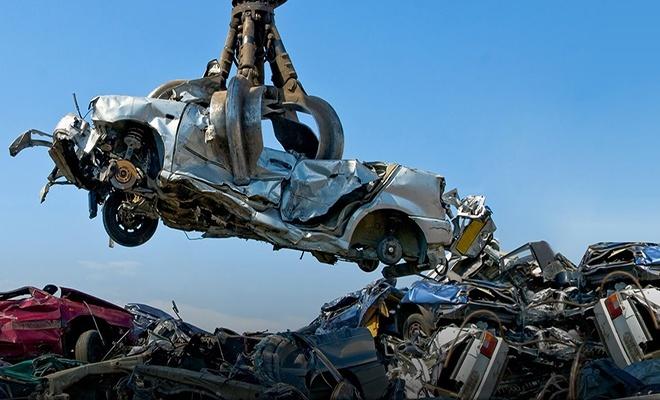 Hurda araç teşvikinde ÖTV indirim miktarı artırılmalı