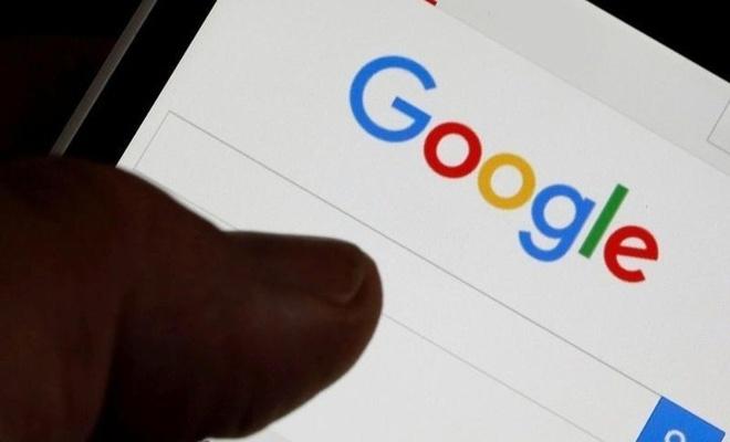 Google hakkınızda neler biliyor?