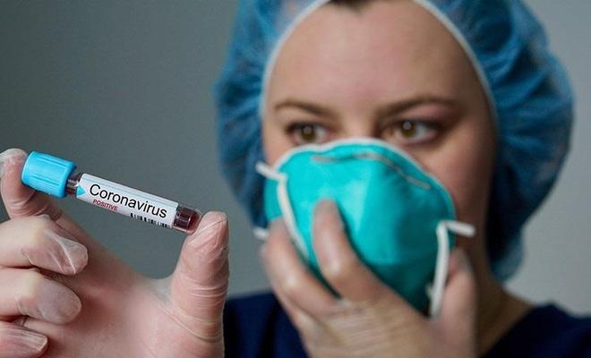 Avrupa'da koronavirüsten ilk ölüm gerçekleşti